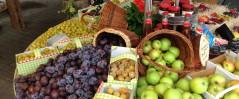 Strudel's Apfel-Zwiebel-Aufstrich