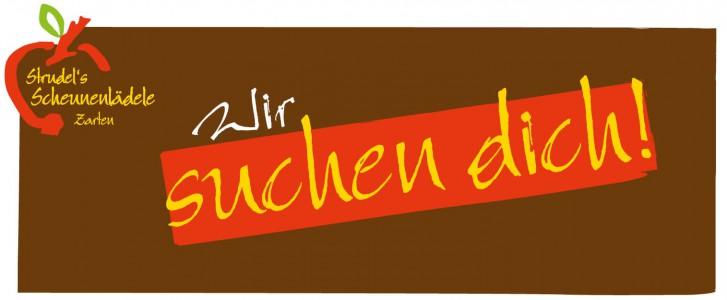 Scheunenladen Freiburg