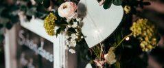 Strudels-floristik-hochzeit-