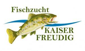 fischzucht-kaiser-freudig