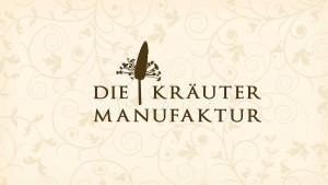 kraeutermanufaktur-logo.1200x675
