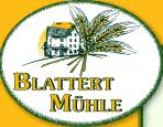 logo-BlattertMuehle-Bonndorf