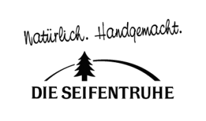 seifentruhe-logo