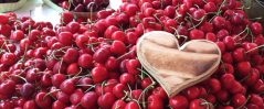strudels-rezept-der-woche_kirschen_Kirsch-Quark-Kuchen