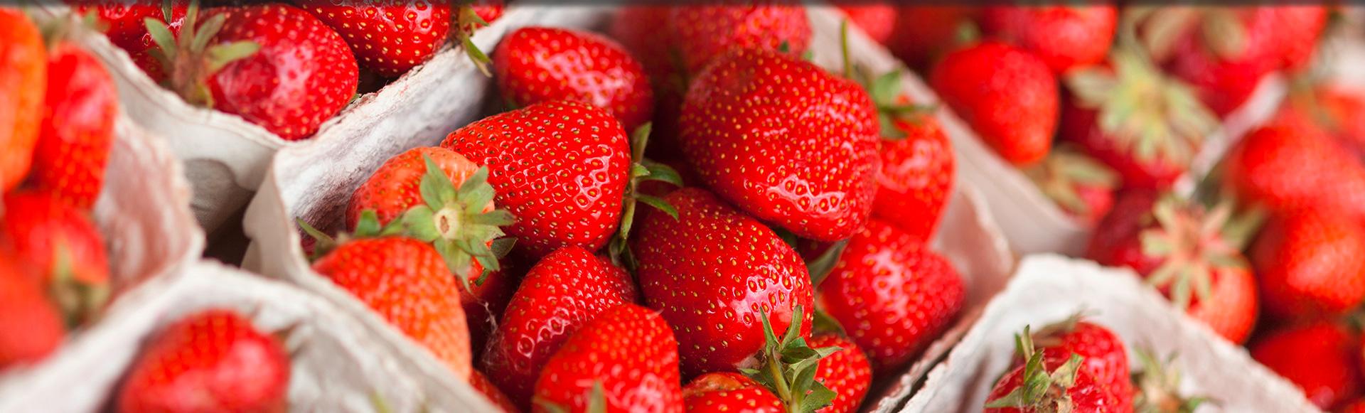 strudels-scheunenlaedele-erdbeeren2
