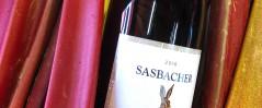 strudels-spargel-mit-rotwein