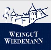 weingut-wiedemann