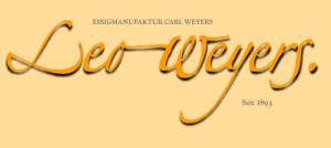 weyers-logo-Weyers-Essigmanufaktur-Tuningen