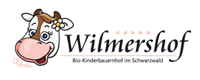 zulieferer-logo-wilmershof